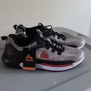 RBX Live Life Active Running Shoes